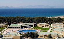 Iberostar Kipriotis Panorama